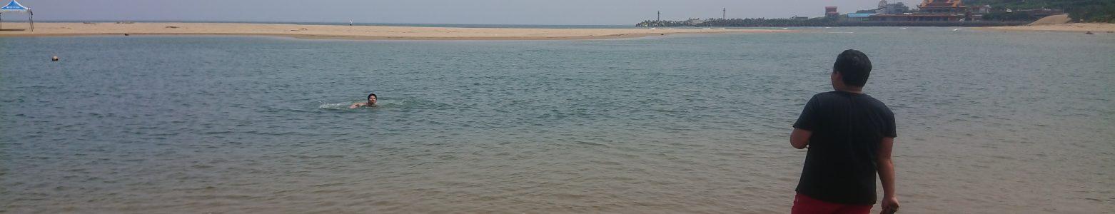 溺水怎麼辦?關於游泳池、溪邊、海邊的救生原則與方法