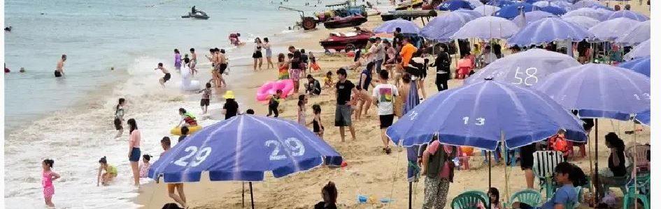 武漢肺炎導致停上游泳課,但比疫情更危險的是錯誤的游泳教育